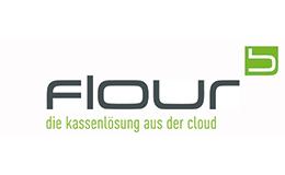 flour.io Logo