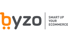 Byzo Connector Logo