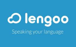 lengoo Logo