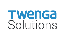 Twenga Solutions Logo