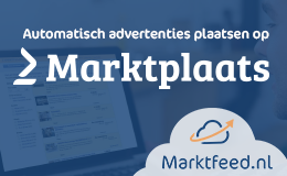Marktfeed Logo