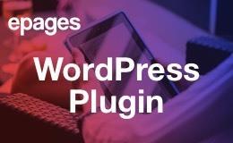 Vendi su Wordpress Logo