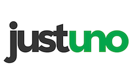 Justuno Logo
