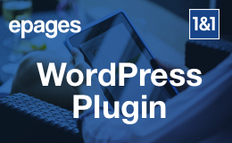 Sell on WordPress Logo