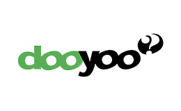 dooyoo Logo