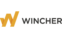 Wincher – Google Rank Tracker Logo