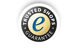 Trusted Shops GmbH Logo