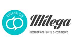 SEO e-Commerce Translation Logo