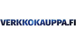 Verkkokauppa.fi Logo
