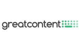 Greatcontent Logo
